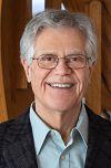 Nick Mischler